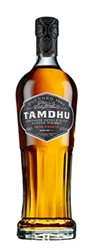 Tamdhu Batch No. 3 - Whisky
